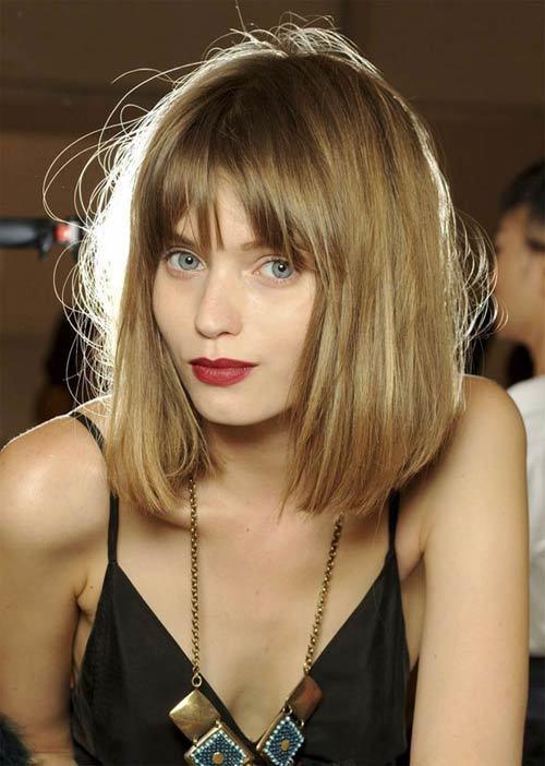 http://www.stylecraze.com/articles/hairstyles-for-girls/