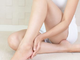 1072_How-To-Remove-Dry-Skin-From-Your-Feet-And-Legs_459147832.jpg_1