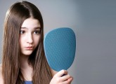12 skin care tips for teenagers
