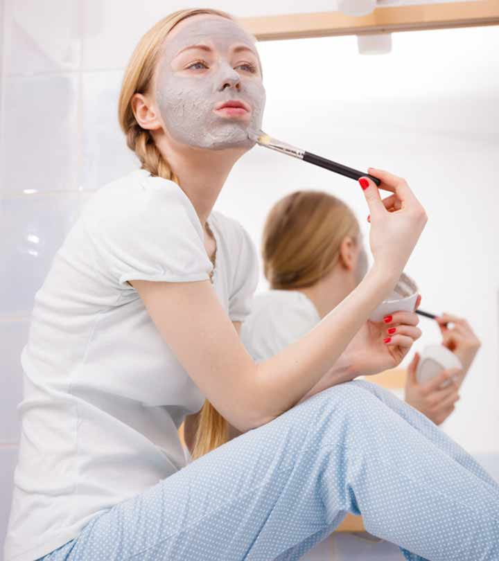 15 Essential Skin Care Tips For Teenagers