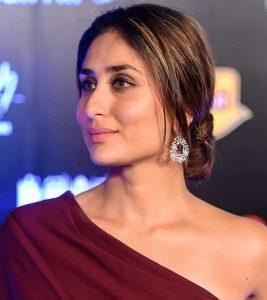 Kareena Kapoor: Style Icon