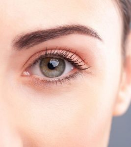 5 Tips To Get Naturally Beautiful Eyebrows