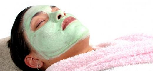 429-natural-skin-cleansing-formulas