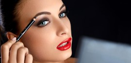 11 Makeup Tricks To Make Your Eyes Look Bigger(They Always ...