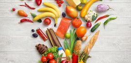 5-Fruits-And-Vegetables-For-Healthy-Skin