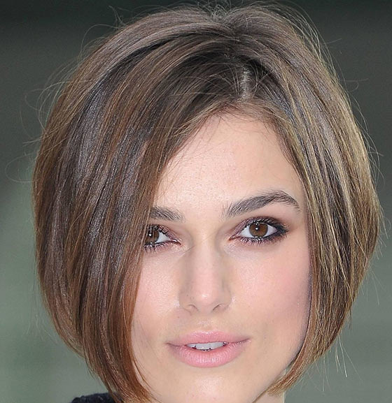 Hair Styles For Square Faces 50 Top Hairstyles For Square Faces