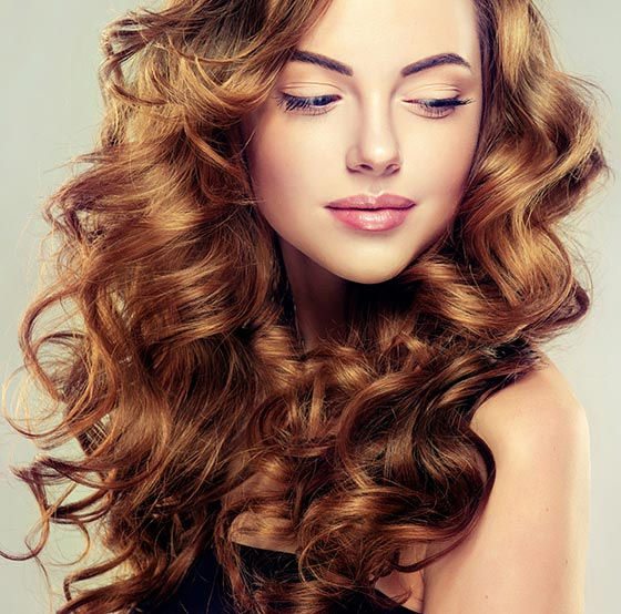 50-top-hairstyles-51