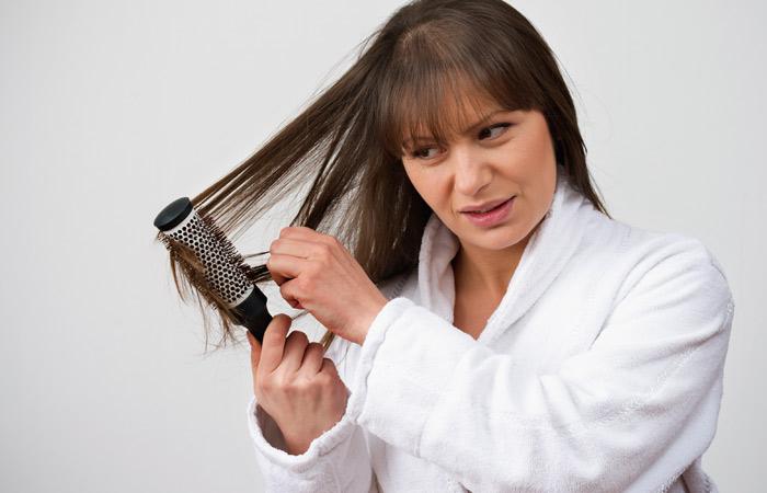 6.-Thinning-Hair