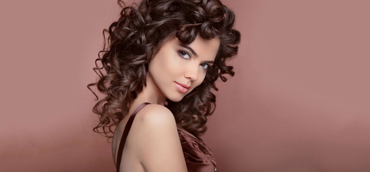 9-No-Heat-Ways-To-Curl-Your-Hair