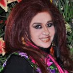 9-Simple-Shahnaz-Hussain-Beauty-Secrets-For-Face