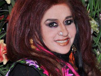 9-Simple-Shahnaz-Hussain-Beauty-Secrets-For-Face