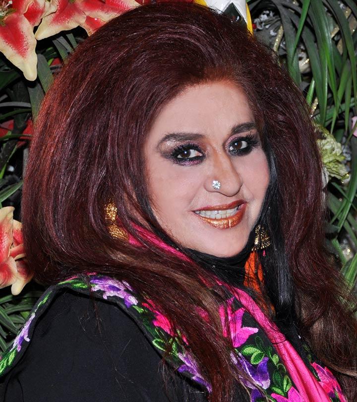 9 Simple Shahnaz Hussain Beauty Secrets For Face