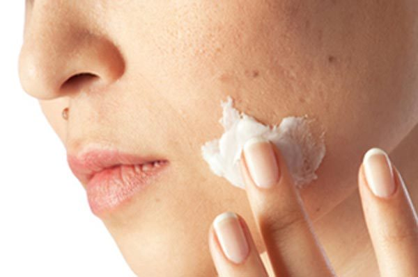 9. Moisturize Your Skin Everyday