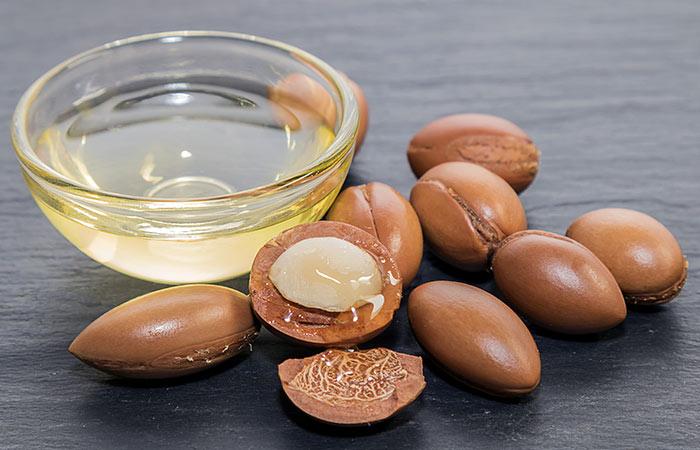 Argan-Oil-For-Blemishes