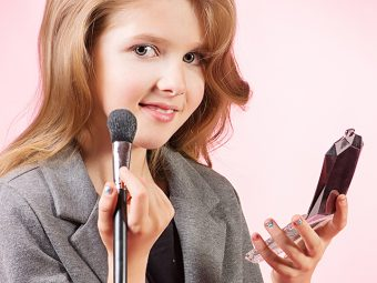 Best-Beauty-Products-For-Teenagers