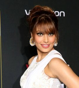Bipasha Basu's Beauty Secrets