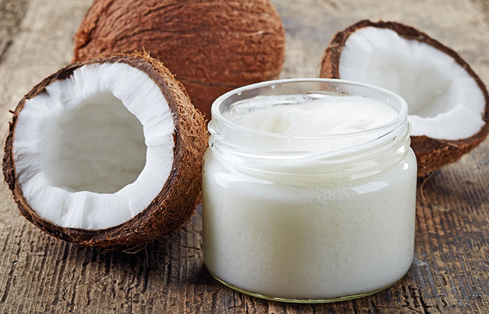 Coconut-Oil-For-Blemishes