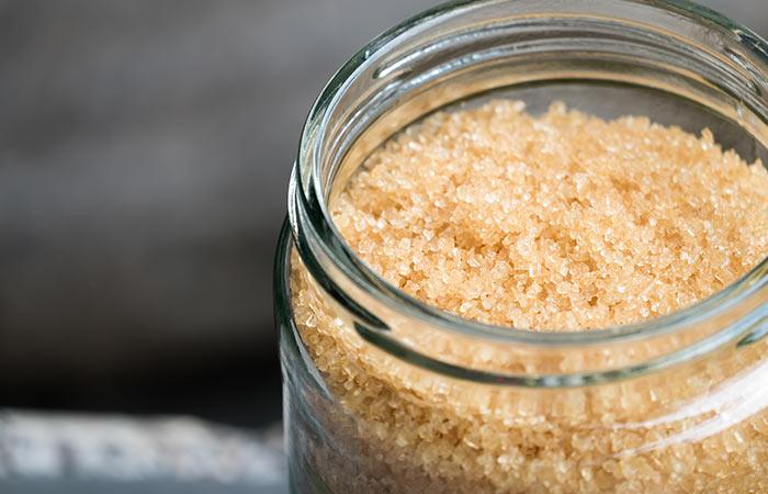 Coconut-Sugar-Scrub