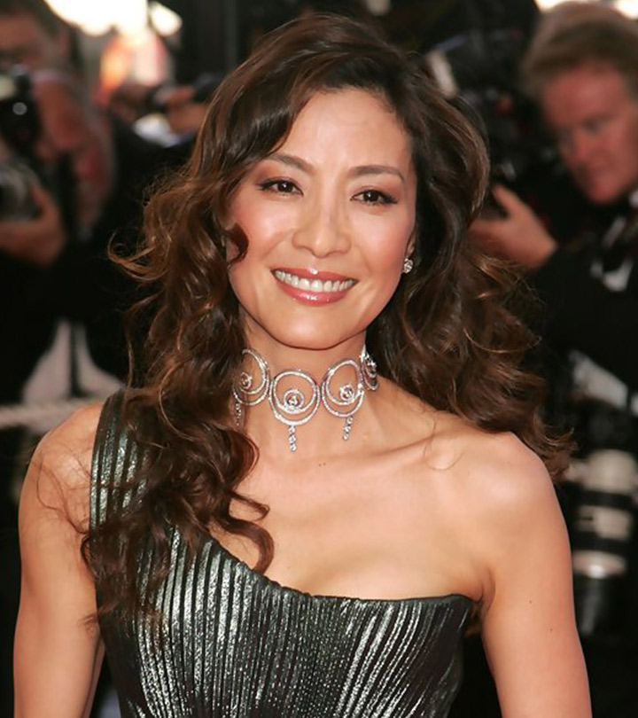 Hairstyles-for-Asian-Women