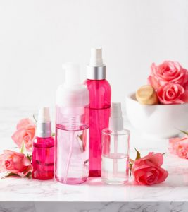 How To Make Rose Water At Home 3 Easy Methods