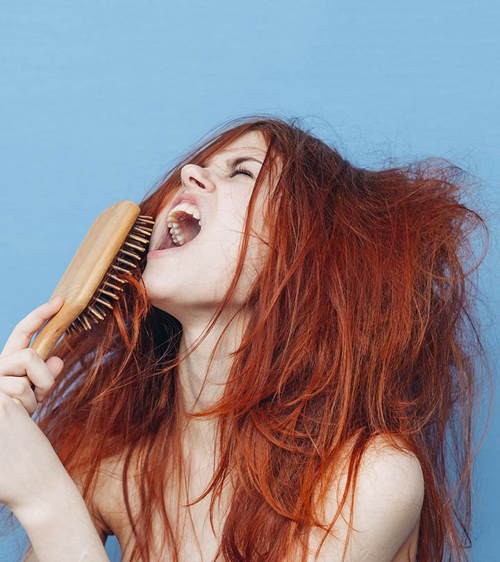 How-To-Prevent-Your-Hair-From-Tangling