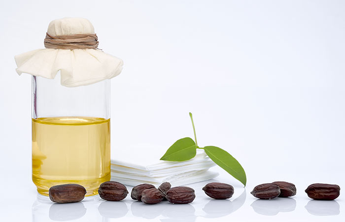 Jojoba-Oil-For-Blemishes