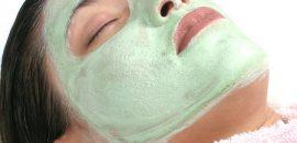 Natural-Skin-Cleansing-Formulas