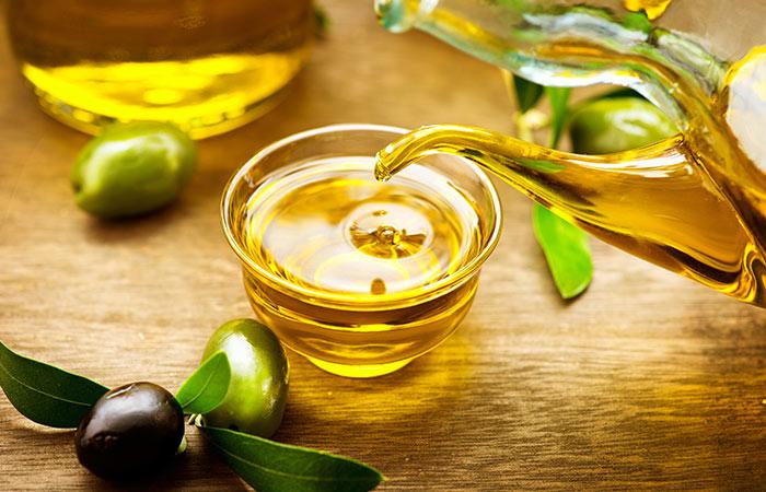 Olive-Oil-For-Blemishes