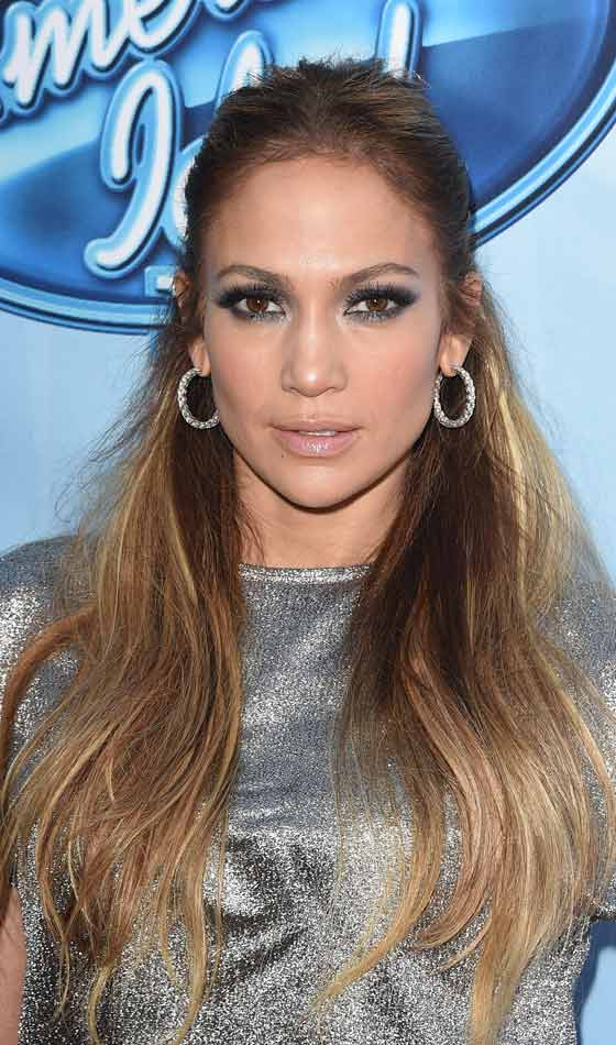 50 Summer Hairstyles For Long Hair