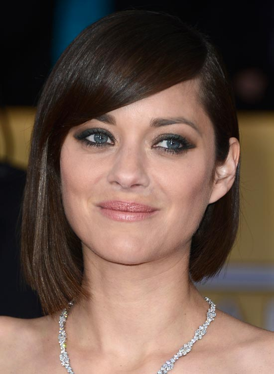 Sleek-Side-Swept-Banged-Bob