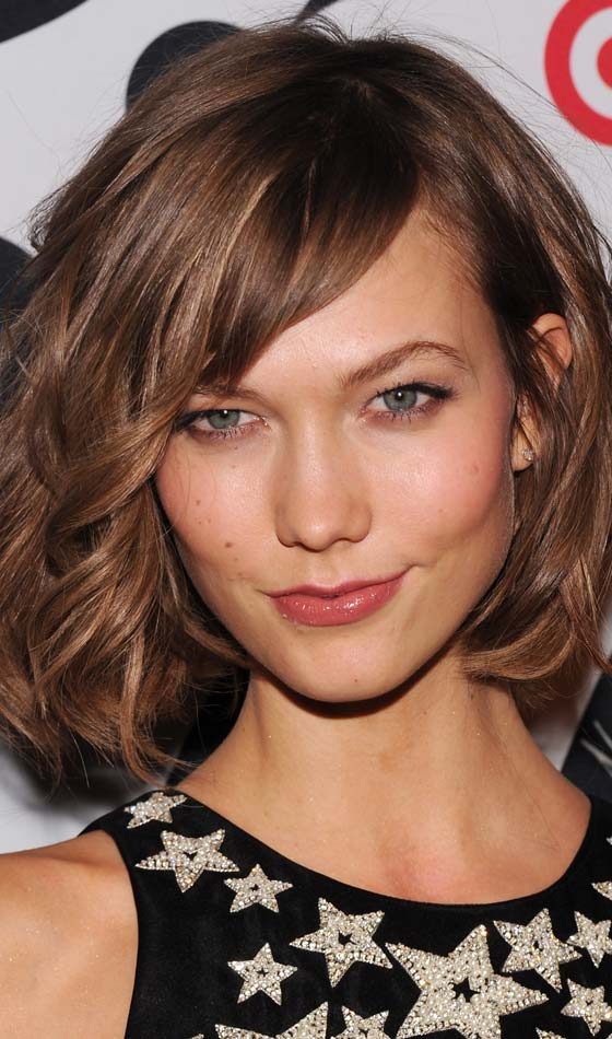 Tremendous 5 Hairstyles For Every Face Shape Short Hairstyles For Black Women Fulllsitofus