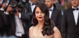 Top-10-Aishwarya-Rai-Hairstyles-Through-The-Years