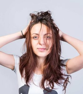 Top 10 Tips For Getting Tangled Free Hair