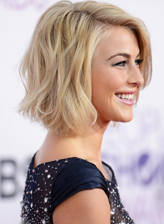 50 Teen Haircuts for Summer