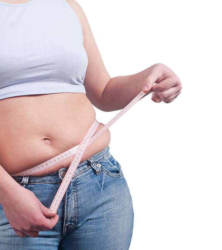 Weight Loss And Skin Care How To Avoid Loose Skin During Weight Loss