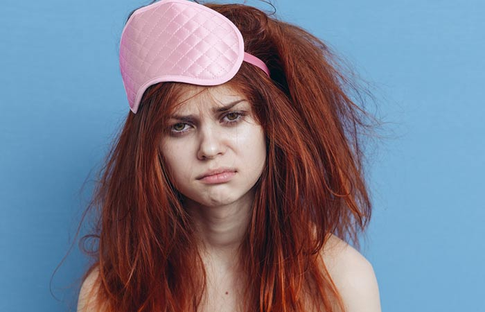 What-Causes-Hair-Tangling