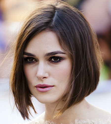 HD wallpapers haircuts for long diamond faces