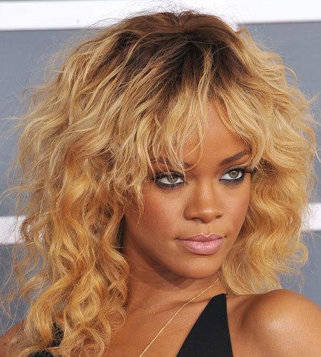 Awe Inspiring 5 Flattering Hairstyles For Diamond Shaped Faces Short Hairstyles For Black Women Fulllsitofus