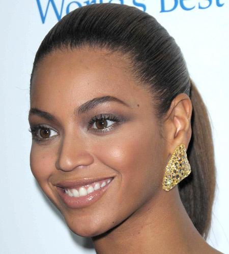 Fabulous 5 Flattering Hairstyles For Diamond Shaped Faces Short Hairstyles For Black Women Fulllsitofus