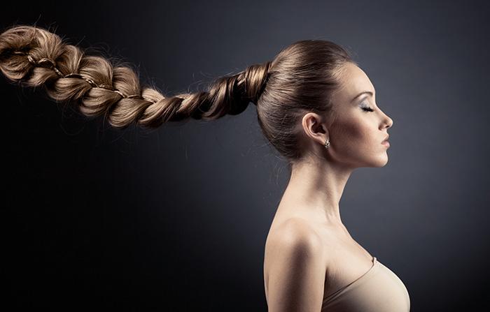 Beauty Benefits Of Baking Soda - Baking Soda For Thick Hair