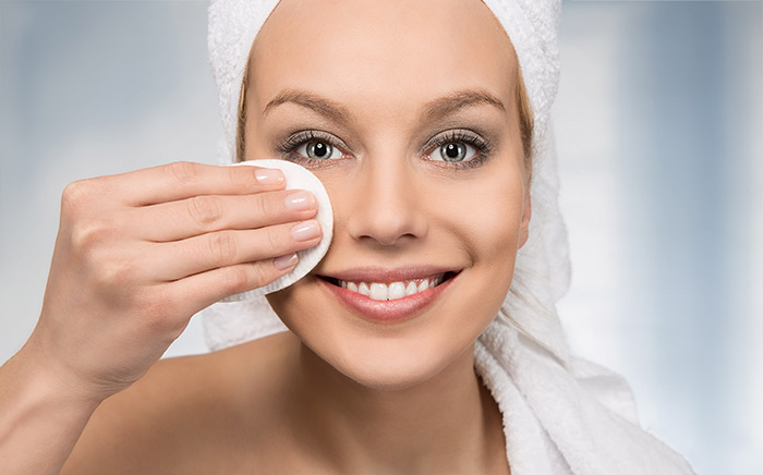 Beauty Benefits Of Baking Soda - Baking Soda For Large Pores