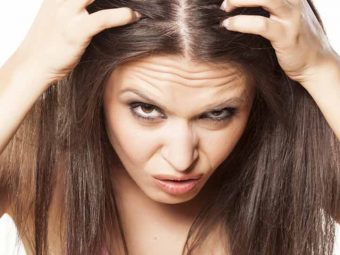 3507---Greasy-Scalp-and-Brittle-Ends---How-to-Treat