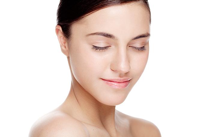 Beauty Benefits Of Baking Soda - Baking Soda For Glowing Skin