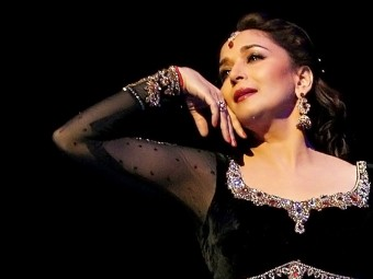 6096_Beauty-Secrets-Straight-From-The-Queen-Of-Eternal-Youth-Madhuri-Dixit