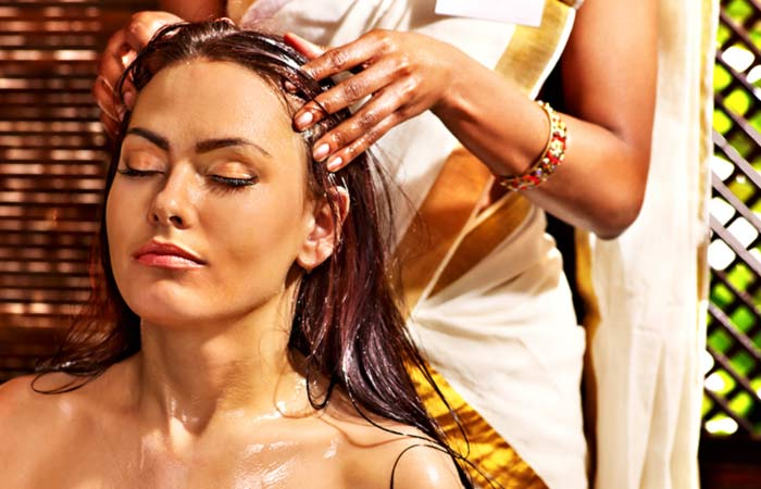 9.-Hot-Oil-Therapy
