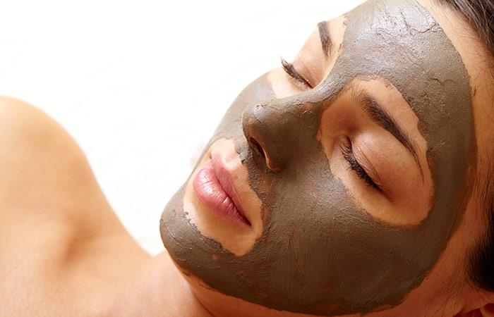 DIY-Face-Masks1