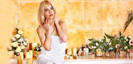 How-To-Detoxify-Your-Skin-At-Home2
