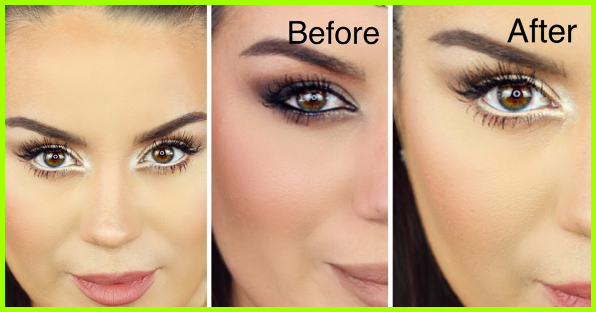 How To Have Beautiful Lips Naturally