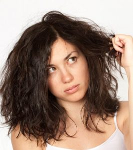 Are You Over Conditioning Your Hair? If Yes, How To Avoid Doing It?