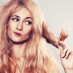 Why Should You Trim Split Ends?